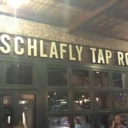 schlafly tap room menu the schlafly tap room cervejarias downtown st louis mo estados unidos avalia 231 245 es