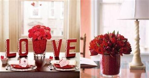 San Valentino Decorazioni Per La Casa by Decorazioni Per Casa Per Il Giorno Di San Valentino