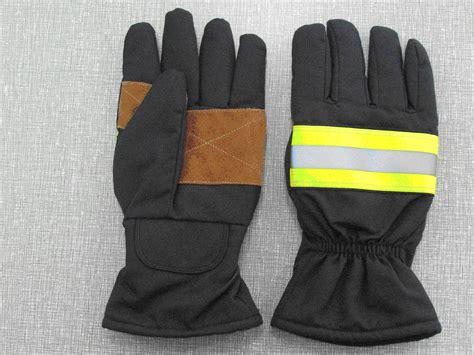 Sarung Tangan Pemadam Kebakaran sarung tangan firefighting taiwan kk corporation