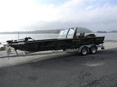 seaark predator boats seaark boats for sale 3 boats