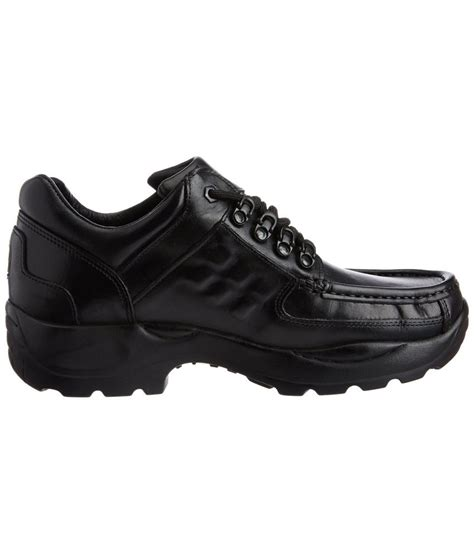 woodland shoes black with price www pixshark