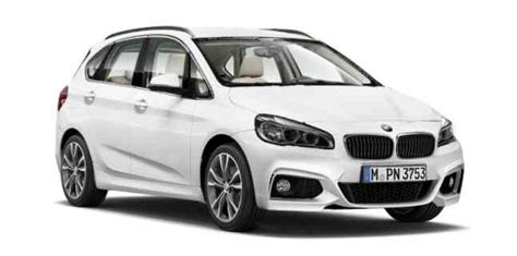 Bmw Gran Tourer Tieferlegen by Bmw Photo Gallery