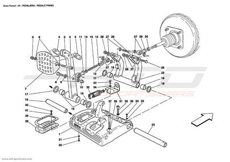 toyota previa radio electrical diagram imageresizertool