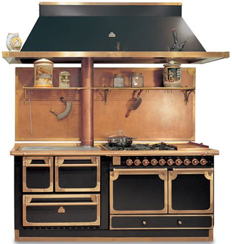 antique kitchen appliances antique appliances by restart srl modern technology in classic italian