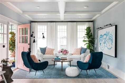 Hgtv Oasis Giveaway 2017 - living room pictures from hgtv urban oasis 2017 hgtv urban oasis sweepstakes hgtv