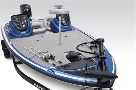 nitro bass boats z17 2017 new nitro z17 pictures ナイトロボート バスボート販売 nitro boat