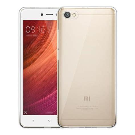 Xiaomi Note 5a 2 16 Resmi Tam xiaomi note 5a mobitel shop