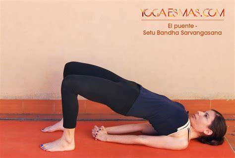 imagenes de yoga para una sola persona 191 sabes c 243 mo estructurar tu sesi 243 n de yoga en casa yogaesmas