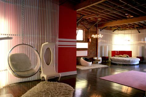 magnus walker loft magnus walker loft willow film locations llc