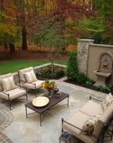 Patio Layout Design by 12 Diy Inspiring Patio Design Ideas