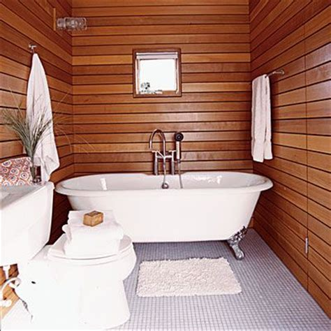 real simple bathroom real simple bathroom and construction on pinterest