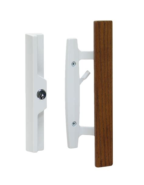 sliding door handle and lock awe inspiring sliding glass door handle with lock lanai