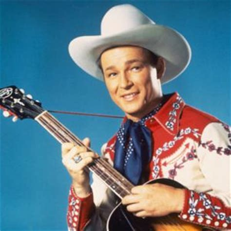 roy rogers actor actor television actor guitarist singer television personality roy rogers actor actor television actor guitarist singer television personality