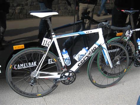 cervelo r3 comfort 22 best images about cervelo s5 on pinterest bikes best
