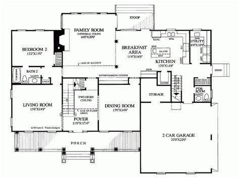 greek house plans 15 surprisingly ancient greek house plan house plans 50533