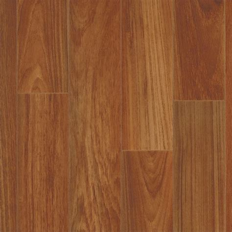 laurel brown roll vinyl flooring gerflor essential 3m wide teck brown sheet vinyl floor roll budgewoi house