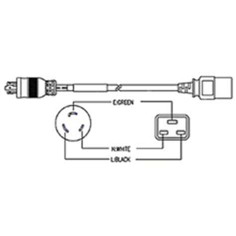 nema l6 wiring diagram get free image about wiring diagram