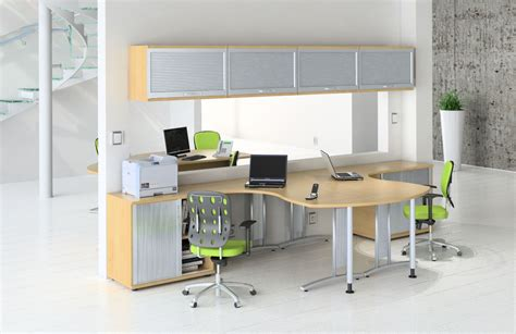modern office dands furniture