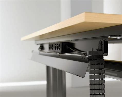 brilliant desk cable organizing ideas minimalist desk