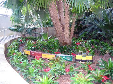 Botanical Garden In San Antonio San Antonio Botanical Garden