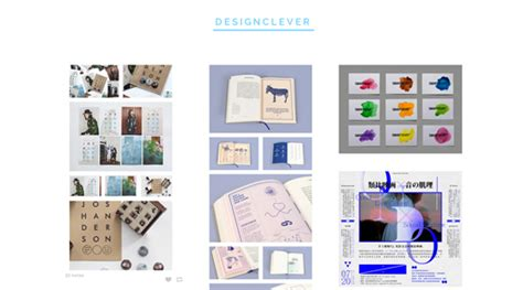 best design blogs 10 van de beste design tumblr blogs van 2014