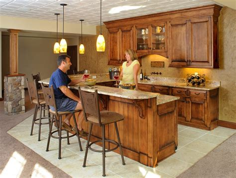 Kitchen Countertops Designs Kitchen Counter Designs Peenmedia