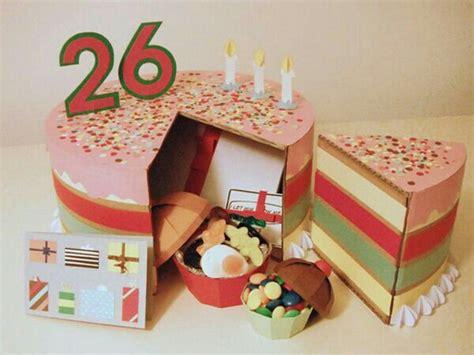 super pack de fotos e imagenes mega 18 19 enero de caja en forma de pastel perfecta para un regalo