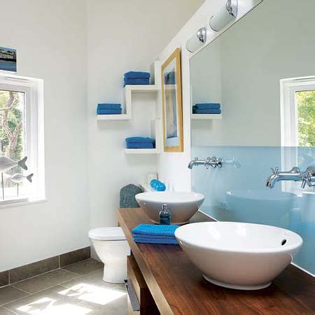 how much to spend on bathroom remodel home dzine bathrooms give bathroom a 2 day makeover