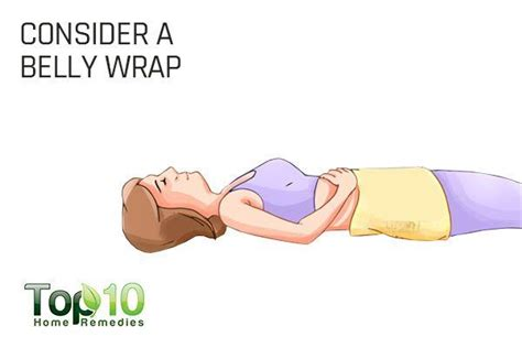 top 10 to lose weight post pregnancy top 10 home remedies
