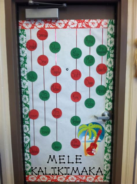 pinterest classroom door decorations christmas images about door decorating on decorations and classroom arafen
