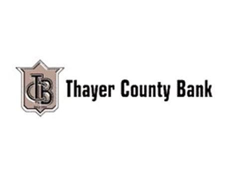 union bank hours lincoln ne thayer county bank locations in nebraska