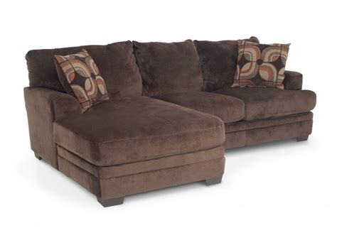 bobs sectionals charisma 2 piece right arm facing sectional sectional