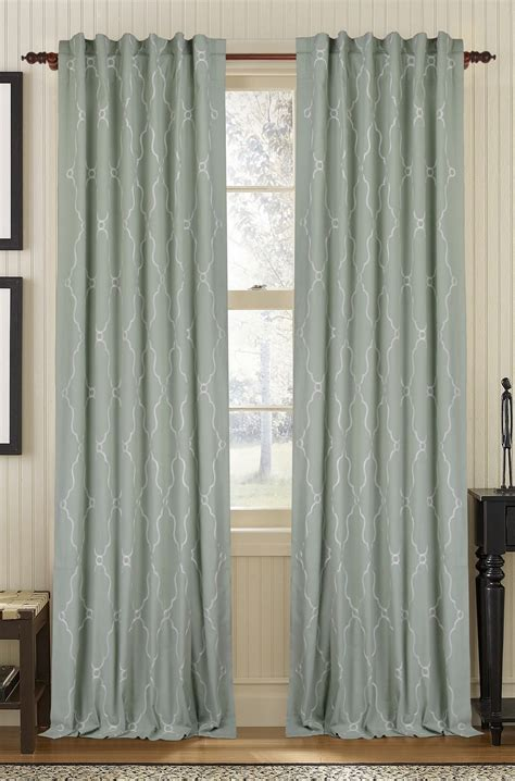 window curtains for sale bedroom draperies on sale drapery panels