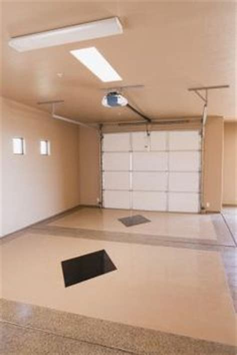 palo alto white tall garage cabinet