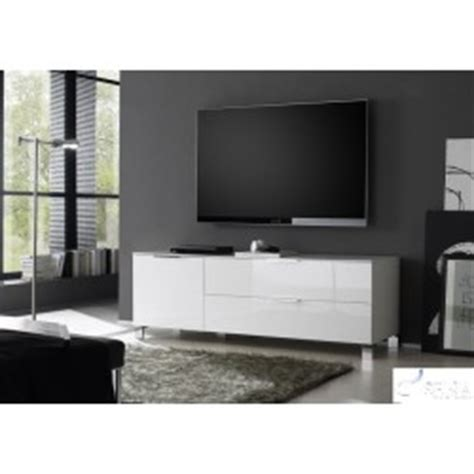 lade appese iii high gloss tv stand tv stands 531 home