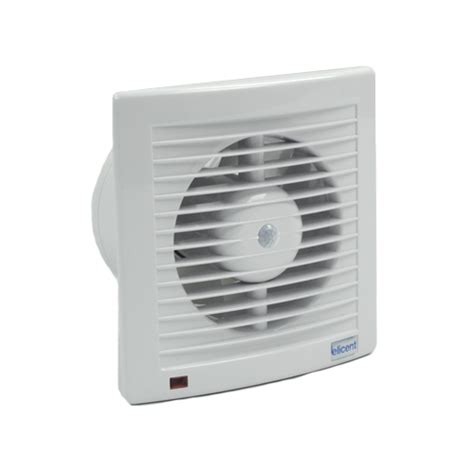 wall exhaust fan elicent e style 150ht ceiling wall exhaust fan with