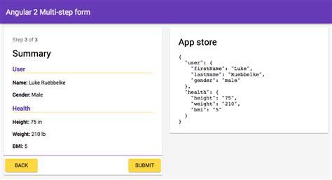 angular script template angular bootstrap module phpsourcecode net