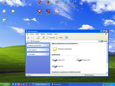 windows xp home bootable iso torrent carptibtei1980