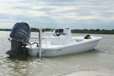 yellowfin boats for sale 24 yellowfin boats for sale 24 procraft boats for sale ontario