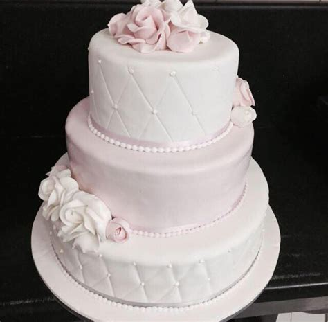 Wedding Cake Shop In Jakarta by Wedding Cake Decoration Shop Dublin Images Wedding Dress