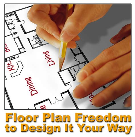 how to design your own home floor plan design your own steel home barndominium rhino steel