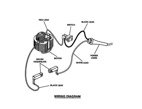 makita blower wiring diagram wiring diagram manual