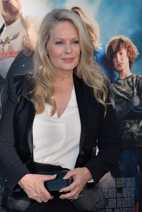 beverly d angelo tv shooter season two beverly d angelo returning three