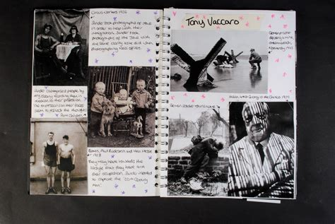 sketchbook exles sketchbook exles sub dip photography