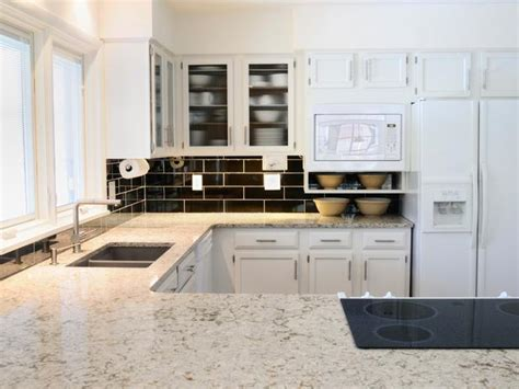 choosing the right kitchen countertops hgtv 301 moved permanently
