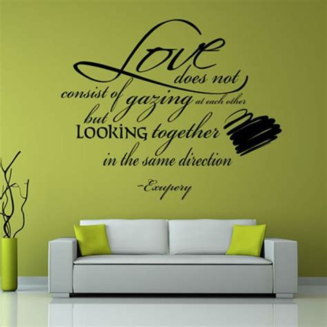wall decals for living room peenmedia com living room wall decal sayings peenmedia com