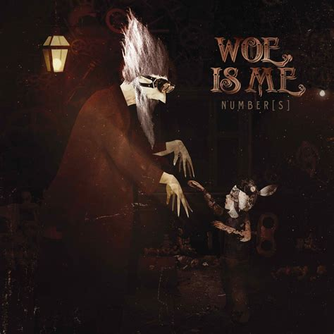 Woe Is Me woe is me images woe is me hd wallpaper and background