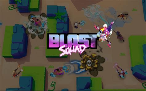 Sms Blast Hack Cheats Cheatshacks Org - blast squad hack cheats tips guide real gamers
