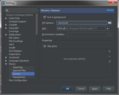 android studio maven retrieving app engine java sdk from maven causes outofmemoryerror in android studio