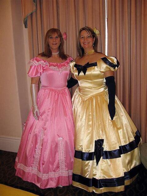 husband and wife crossdressing pinterest wife and transvestite wife crossdressing brides